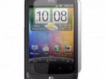 Folie Protectie Ecran HTC Wildfire G8