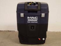 Masina de spalat cu presiune MACALLISTER 450PWA