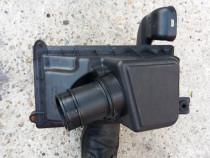Carcasa filtru aer ford ka