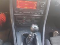 Navigatie mica 8e0035192s audi a4 b7