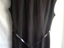Rochie elegantă, XL