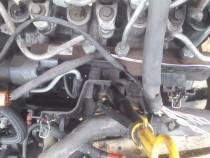 Rampa Presiune Renault Megane 2 1.5 DCI (106CP)