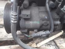 Compresor AC Renault Megane 2 1.5 DCI (106CP)