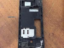 Rama mijloc Nokia 301