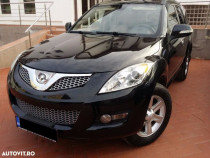 Gwm hover h5 gpl 4x4 facelift 2011
