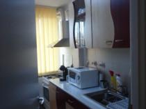 Apartament 2 camere Grigorescu, zona Liceului Onisifor Ghibu