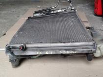Radiator apa/racire motor pentru Renault Modus-1.5