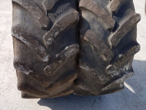 Anvelope agricole Goodyear 260.70 R16