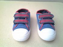 Mcqueen Cars Disney pantofi tenesi - bascheti copii mar. 28