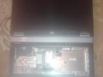 Dezmembrez laptop hp 6735b defect chipset video