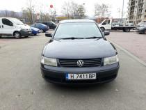 Volkswagen Passat 1.9 TDI 110cp an 2000