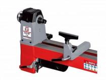Strung pentru lemn Holzmann D 510F, nou in promotie