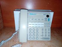 Telefon fix Bellsouth