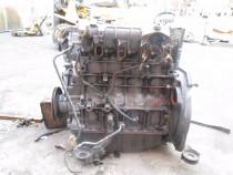 Piese de motor Deutz BF4L1011FT