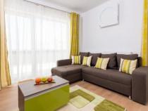 Apartament 3 camere Constantin Brancoveanu – Metrou