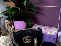 Genti Gucci Import Italia new model/calitate A+++