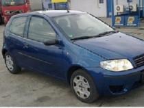 Fiat Punto 1.2 i 2 usi An 2005 Euro 4 Klima