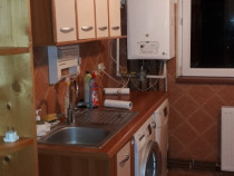Apartament 3 Camere Tineretului-Caramidarii de Jos, ID: 3666