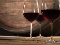 Vin de Dragasani - Cabernet si Feteasca