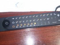 Telecomanda Orange Livebox Play TV .