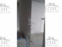 Apartament 2 camere,decomandat,Borhanci