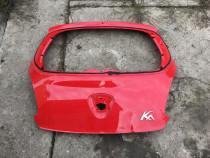 Haion , portbagaj Ford Ka 2 II 2008-2014
