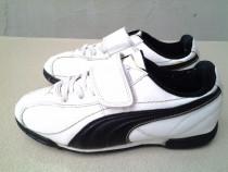 Puma Sport - pantofi sport copii mar. 33
