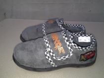 Team 95 Mcqueen Cars Disney - papuci copii mar. 30