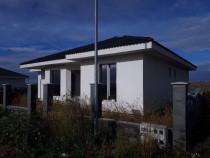 Casa de locuit Parter, Zona Lazuri