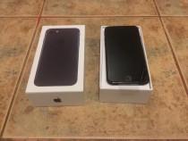 Iphone 7 roz negru silver 32gb 128gb neverlocked nou
