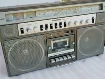 Radio casetofon Universum Senator CTR-2312M