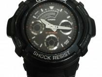 Ceas Casio g-shock aw-591ms-1a