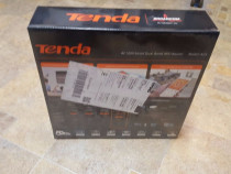 Router Tenda AC1200