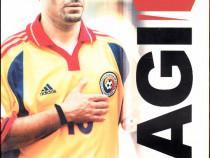 Hagi - Echipa nationala