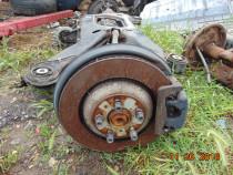 Fuzeta VW Phaeton fuzete cu rulment Phaeton fata spate