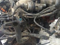 Motor 2000 16 v audi
