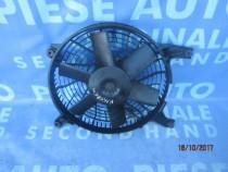 Ventilator racire A.C Mitsubishi Pajero
