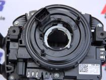 Spirala volan Vw Passat B7 2010-2014 Cod: 5K0953569AS