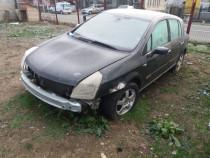 Renault Velsatis diesel