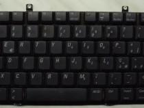Tastatura Laptop Dell Inspiron 2650 CODE: MP-01656I0-698