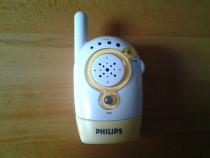 Philips S/N baby phone - baby monitor