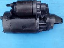 Electromotor mercedes w123 d cobra