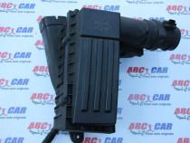 Carcasa filtru aer Vw Passat B7 2010-2014 Cod: 3C0129607