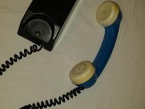 Telefon - interfon model vechi