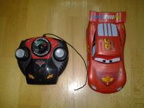 Disney Cars Lightning Mcqueen masinuta cca. 18 cm