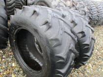 Anvelope agricole ALLIANCE 15,5/80/ R 24 X2