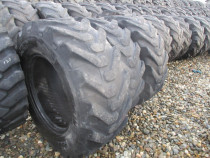 Anvelope agricole michelin 400/60/ r24 x3