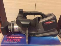Panasonic Digital/Video/Camera -MD 9000