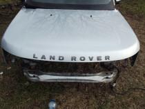 Capota Land Rover Discovery 3 2004-2009 capota Discovery 3