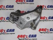 Suport motor Vw Golf 4 (1J1) 1999-2004 Cod: 038199207H